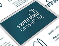 SWELL CONSULTING