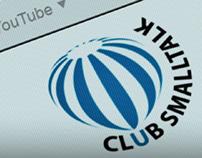 Logo clubsmalltalk.org