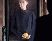 CHINA LIFE 生活  | ANHUI