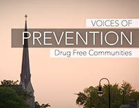 Voices of Prevention