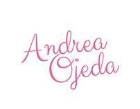Curriculum Andrea Ojeda