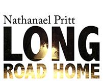 Nathanael Pritt | Madison, MS