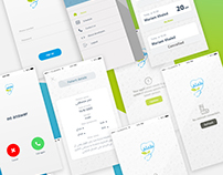 TEFLI | doctor consultancy mobile app