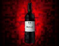 Clinet wine
