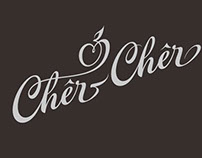 Cher-Cher