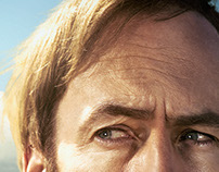 Better Call Saul  - Emmy Campaign