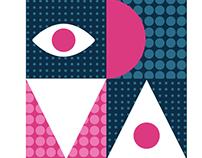 Logo Application