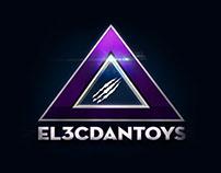 El3cDanToys Crew