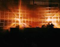 UFO - Dekmantel Festival Sao Paulo 2018