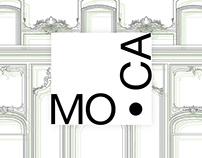 MO.CA - morettocavour.com