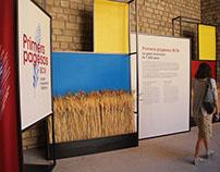 Exposición MUHBA