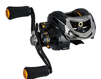 How to use the Baitcasting Reel to Cast Your Way to get