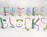 Future Blocks