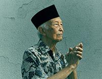 Indonesian Senior Club