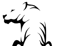 Síntesis animal   Ilustración