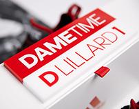 D Lillard 1 Media Kit