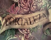 Faixa - Offf Fortaleza 2014 - Vibri