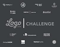 LogoCore Challenge