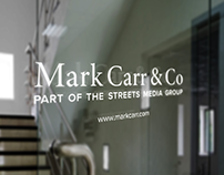 Mark Carr (accounting for entertainment industry)