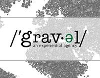 Gravel Experiential