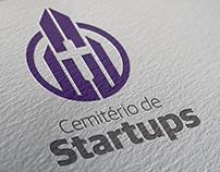 Cemitério de Startups - Onde elas falharam?
