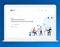 Business Exchange Platform, Jobs, Freelancing- Bixex