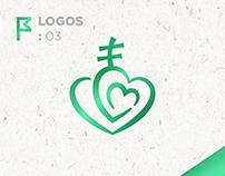 LOGOS : 03