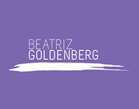 Beatriz Goldenberg