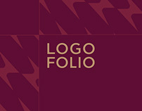 Logofolio vol. 6 |for sale|