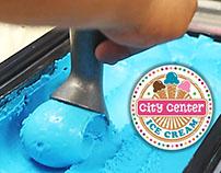 City Center Ice Cream