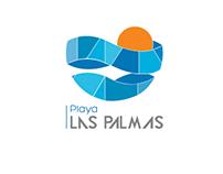 Proyecto Ecuador - Playa las Palmas.