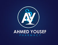 Ahmed Yousef Pharmacy