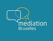 Médiation Bruxelles
