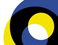 Live Typography - Paul van Ostaijen