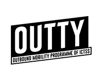 Outbound Mobility Programme of ICTSS