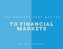 The Numbers That Matter | Michael Shustek