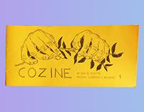 cozine
