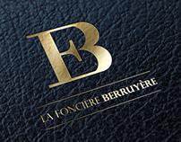 Foncière Berruyère