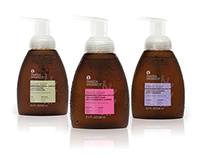 Pangea Organics Assorted Products