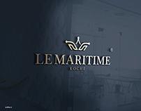 Le Maritime Design Works