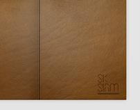 Sk Siam Catalogue