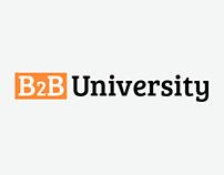 B2B University