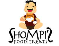 Shompi's Food Treats
