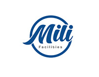 Mili Facilities