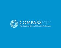 COMPASS pathways brand generation