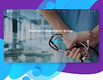DCG WEB DESIGN