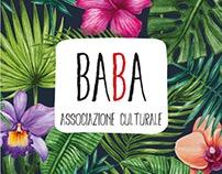 BaBa - Associazione Culturale 3° Stagione