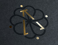 Harts Jewellery