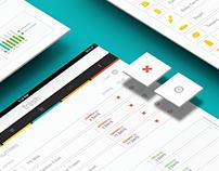 Fresh | App Concept