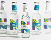 Navas Drinks